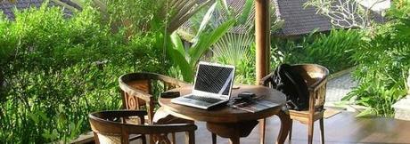 Blog Awards | Les Meilleurs Blogs et Articles de Voyage en Août