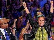 Britney rendra plateau Jimmy Kimmel septembre