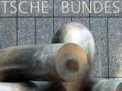 directeur bundesbank nouvelle fois opposé