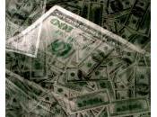 Fonds souverains panacée