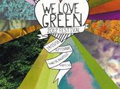 love Green Festival
