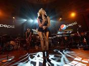 images stars Pepsi Billboard Summer Beats