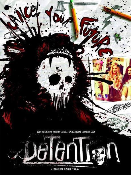 Critiques - Août 2012