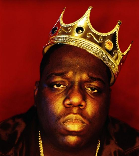 "Notorious B.I.G – Going back to Cali (Viceroy ""Jet Life"" remix)"