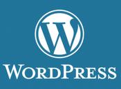 Viper's Video Quicktags Insérer vidéo dans article sous WordPress
