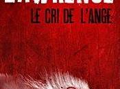 l'ange C.E. Lawrence