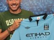 Mancini content recrutement