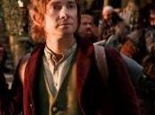 Warner annonce date sortie Hobbit