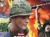 Guerre Viêtnam L'enfer soldat américain