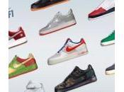 Nike Sportswear 1Thology