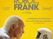 [News] Festival cinéma américain Deauville topo