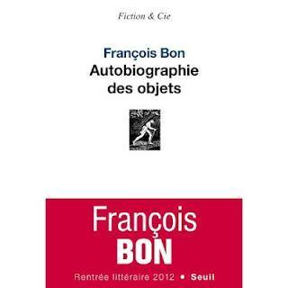 Quand François Bon, figure incontournable de l'édition numérique, révolutionne le petit monde de l'édition française