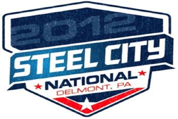 Steel City: Les résultats