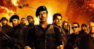 expendables2finalposter