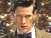 back! (Doctor S07E01)