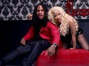 "Waka Flocka Flame s'offre Nicki Minaj, Tyga Flo-Rida dans clip ""Get Low"""