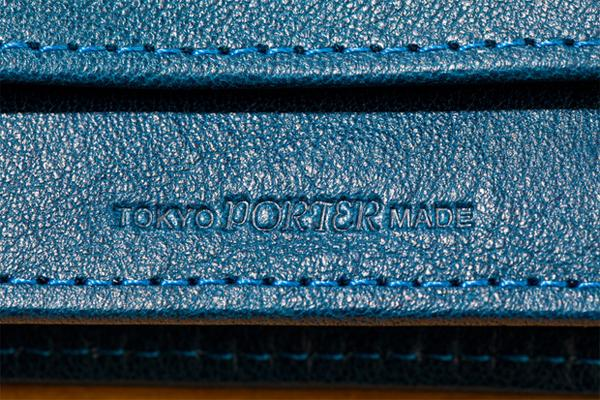 NEIGHBORHOOD X PORTER – F/W 2012 COLLECTION