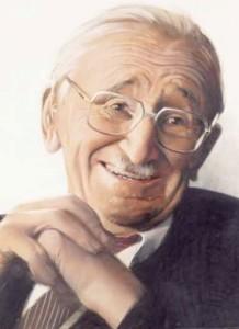 Hayek, de l'utilisation de l'information dans la société
