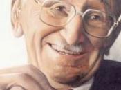 Hayek, l'utilisation l'information dans société
