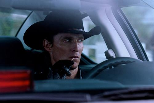 Coup de Coeur: Killer Joe de William Friedkin