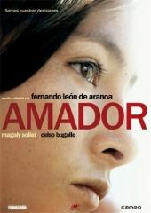 [Critique DVD]  Amador