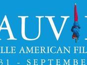 Festival film américain Deauville Jour