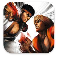 4Y1u73qv3W7OuEp8JXlgESYeXf1wODN0 m Jeu iPhone: Street Fighter IV