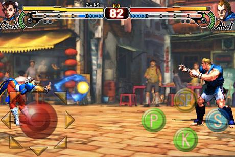 BuDM2WXVY8sztwbl1X4UPR848HVvVVQ3 m Jeu iPhone: Street Fighter IV