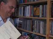 questions Marc Dumont, producteur d'Horizons Chimériques France Musique