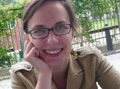 Rencontre avec Marine, freelance gourmande BCBT