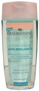 Lotion Tonique Anti-Brillance