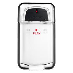 Play - Eau de toilette