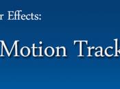 After Effects CS6: 5.Les Suivis mouvement (Motion Tracking)