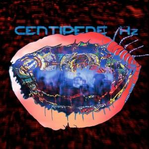 Animal-Collective-Centipede-Hz