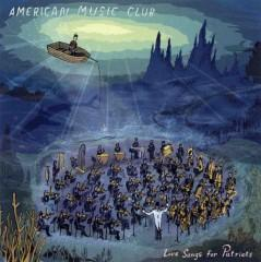 american music club - love songs for patriots (front).jpg