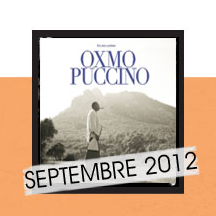 Coming soon - Septembre 2012