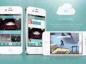 Rappel [Jeu-concours JDG] iPhone gagner avec VIMIES