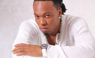 Ghanaian Singers Drag Flavour to Court