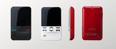 IF Design LG Pico