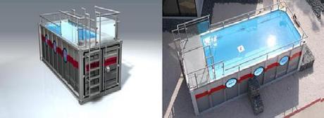 IF Design 03