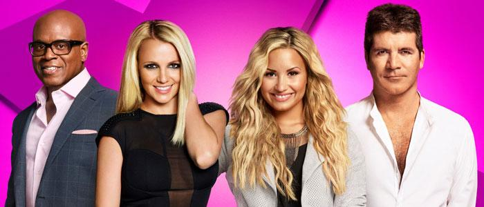 britney-spears-x-factor-3