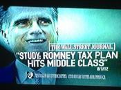 retour l'ordre moral Mitt Romney