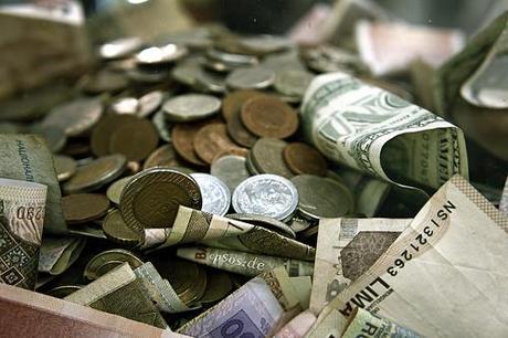 Social impact bonds: la solution pour financer les politiques sociales?