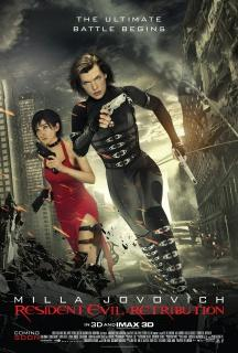 ResidentEvilRetributionnewposter2