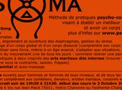 3…2…1… Lancement PSOMA