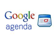 Google Agenda : partager un agenda