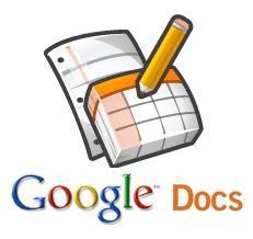 Google Docs : partager et collaborer avec ses documents