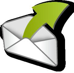 Gérer ses emails