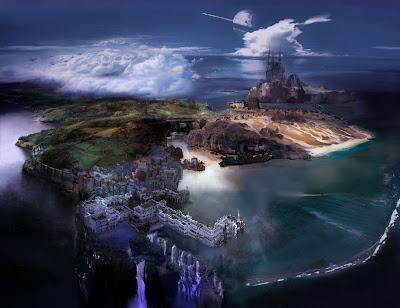 Le retour de Lightning, la refonte de FF14 et le line-up TGS: Square Enix en fête