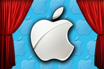 apple_red_curtain-11327142